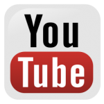 256px-youtube_iconsvg